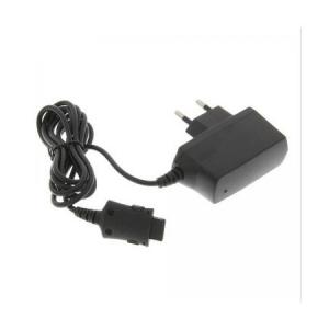 220 V5V micró USB töltő Samsung tipusu adapter Akku Bolt