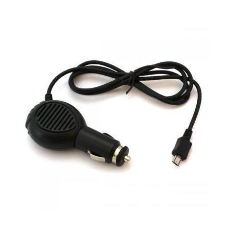 Szivargyújtó USB mini töltőkábel 5V 2A Samsung tipus Óbuda